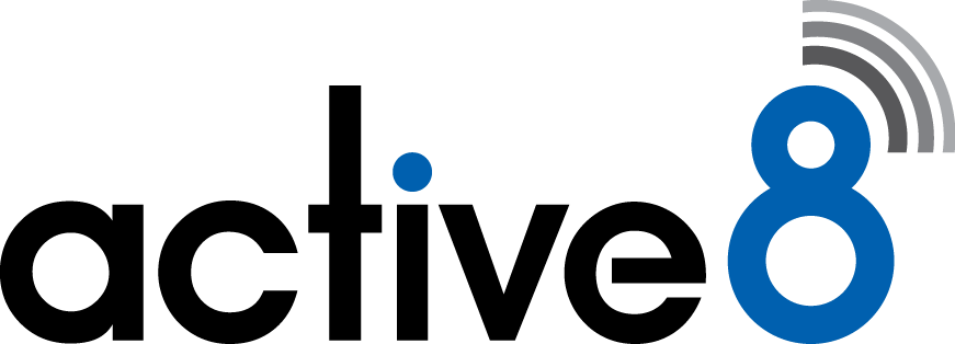 Active8 Solutions – Vivotek Official Distributor in Singapore